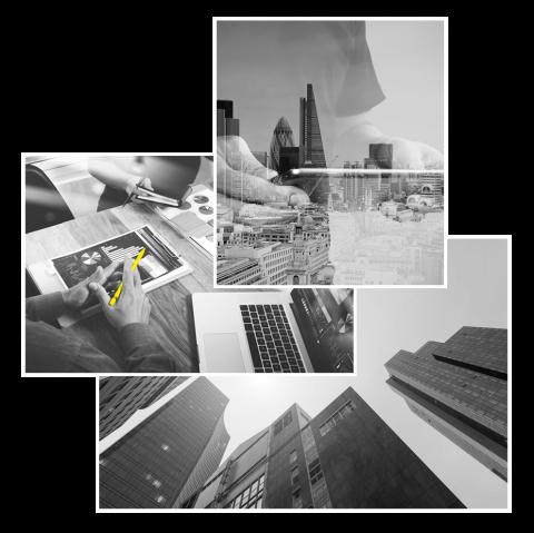 collage-fotos-final-2