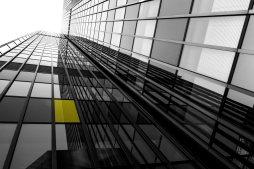 comunicacion-corporativa-y-financiera