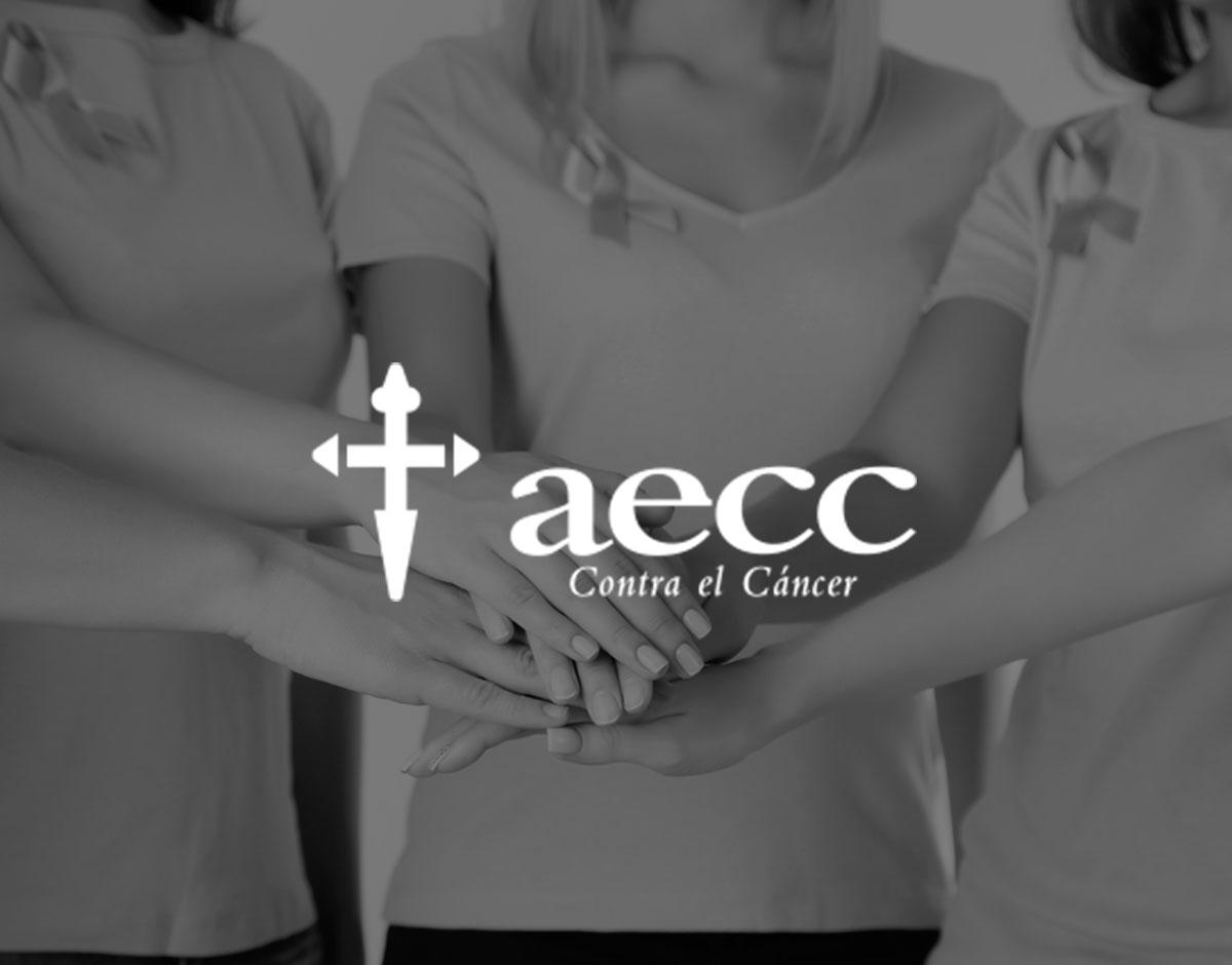 AECC Lasker