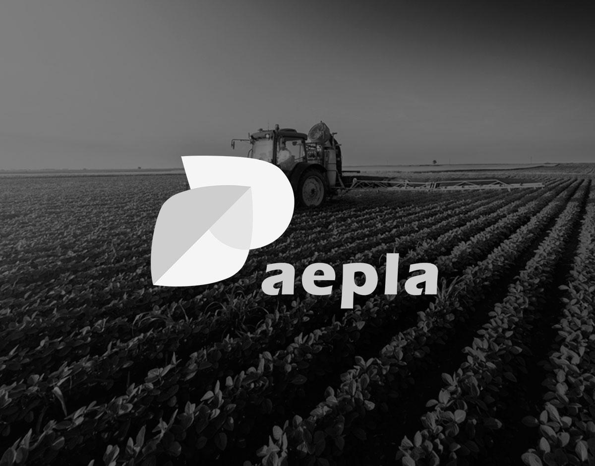 AEPLA Lasker