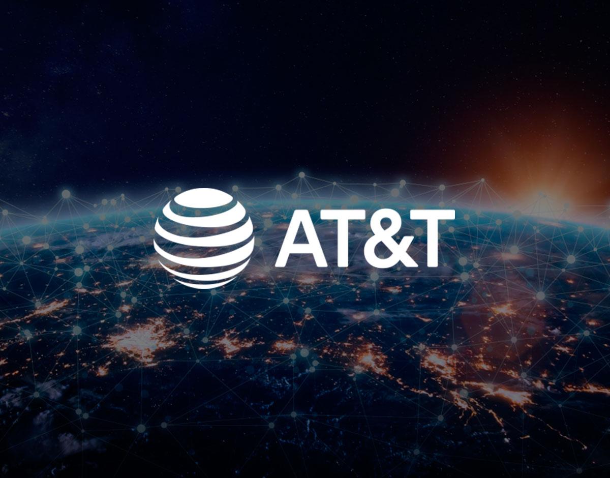 AT&T Lasker