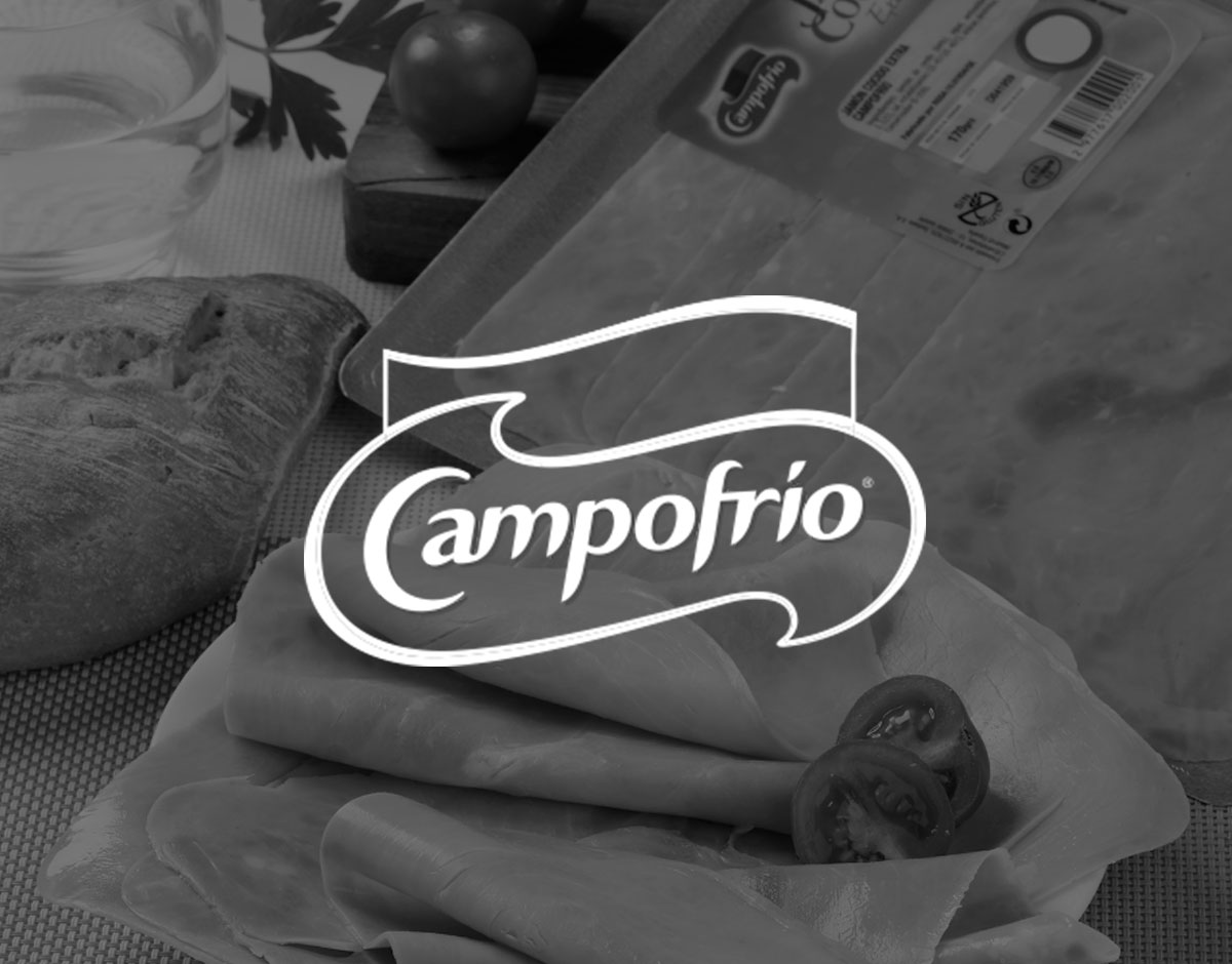 CAMPOFRÍO Lasker