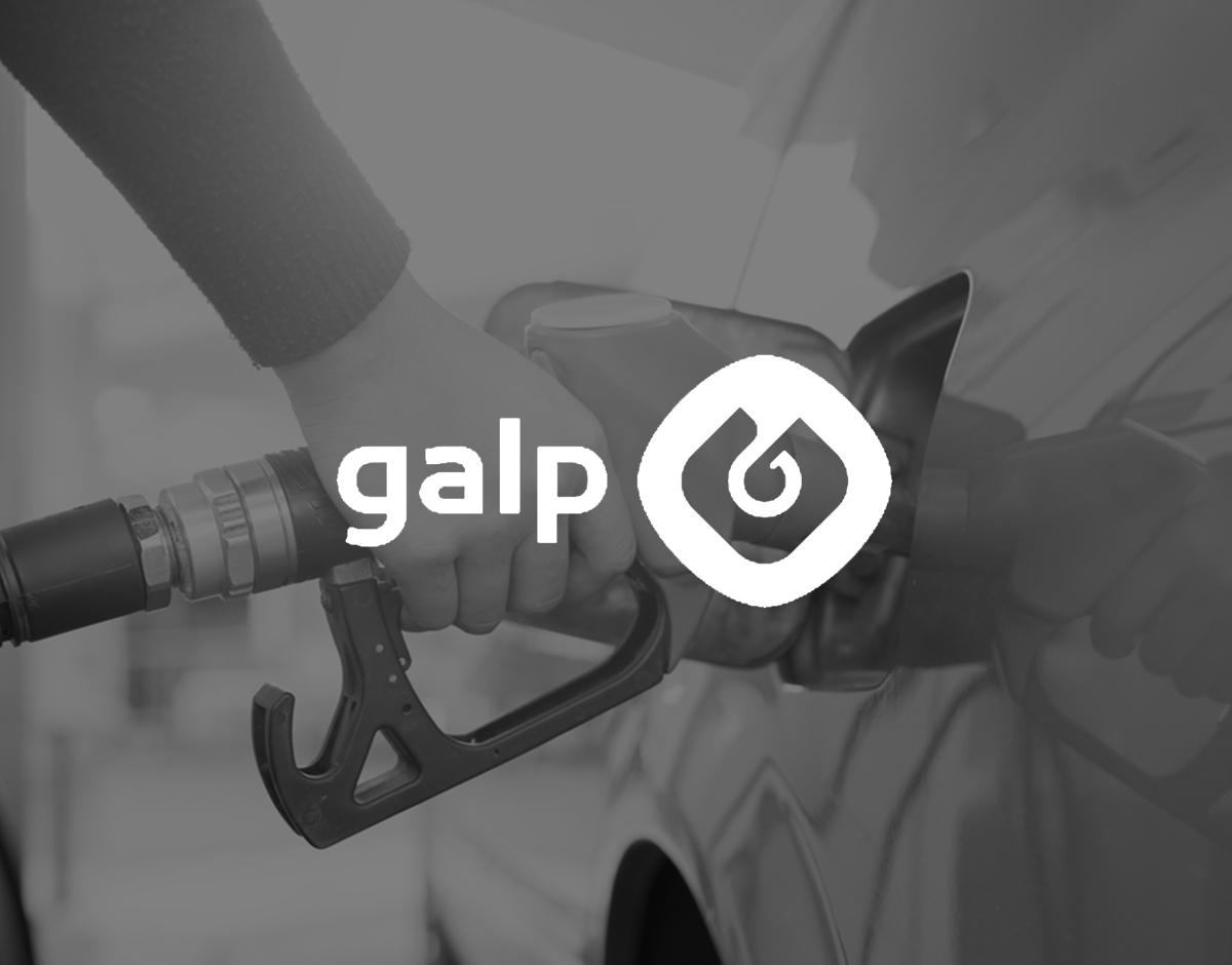 GALP LASKER